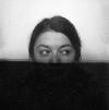 Melanie Kramer - Porträt