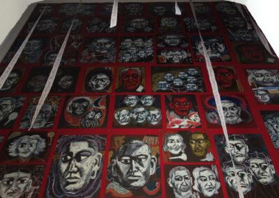 Soyoung Park - Jahresausstellung 2