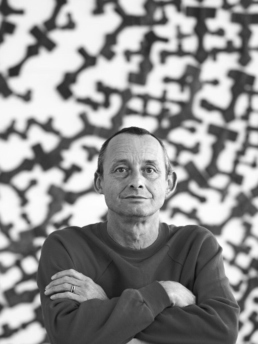 Tobias Stengel - Profilbild