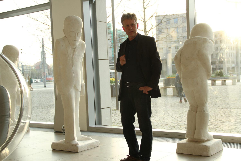 Ulrich Eißner - Profilbild